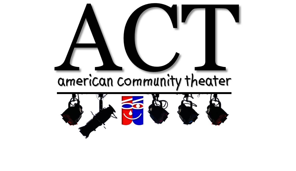 ACT Banner 2014